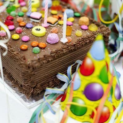 16e anniversaire Idées de gâteau pour les garçons