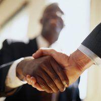 Accord de distribution Vs. Contrat d`agence