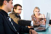 Comment construire un consensus aux réunions
