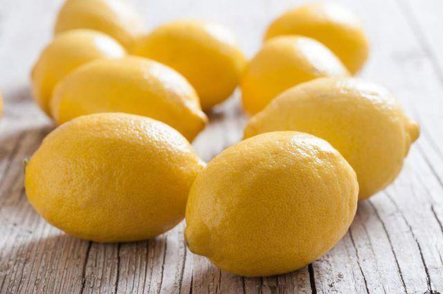 Comment en toute sécurité Faire un One Day Lemon Cleansing Diet