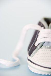 Comment Taille Chaussures enfants