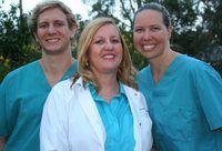 Comment démarrer une pratique Medical Group