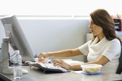 Description du poste pour un Assistant Front Desk