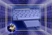 Les avantages de la comptabilité des systèmes d`information