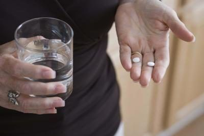 Effets de chlorphéniramine Maleate