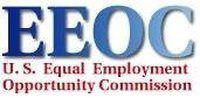 Ce qui rend un employeur l`égalité des chances?